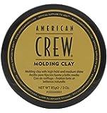 Molding Clay/FN192089/3 oz//