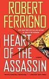 Heart of the Assassin (Assassin Trilogy)