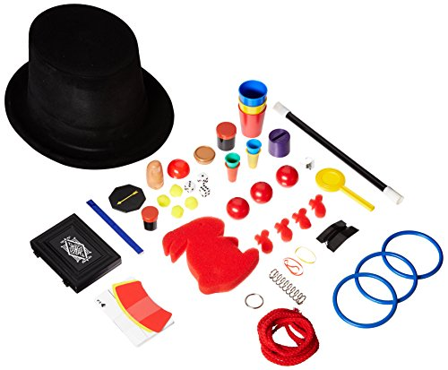 Small World Toys Creative - The Magic Show Magic Hat for sale  Delivered anywhere in USA