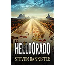 Helldorado: A road trip not to be taken seriously...