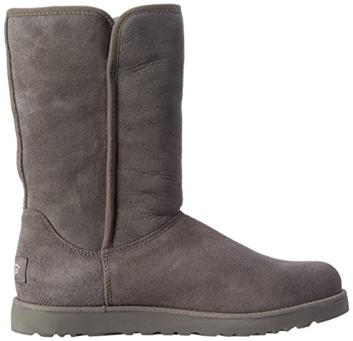 Michelle Boot Grey Winter UGG Women's 1WqnwaxxT
