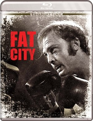fat-city-twilight-time-1972-blu-ray