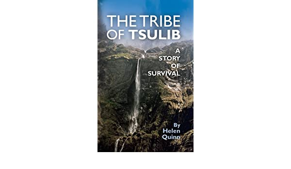 The Tribe of Tsulib - a story of survival