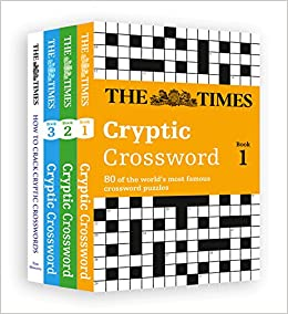Some stock options crossword