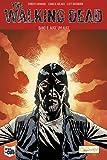 The Walking Dead Softcover 8: Auge um Auge