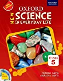 New Science in Everyday Life  Coursebook 5