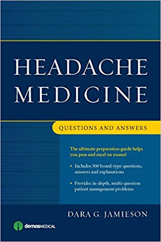 Headache medicine questions and answers kindle edition by dara g headache medicine questions and answers 1st edition kindle edition fandeluxe Images