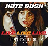 Live at the Hammersmith Odeon 1979