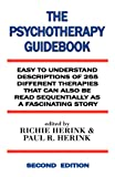 The Psychotherapy Guidebook 2nd Edition