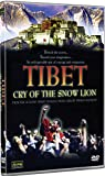 Tibet: Cry Of The Snow Lion [2003] [DVD]
