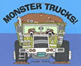 Monster Trucks, Mark Todd, 0618581197