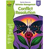 Behavior Management:Conflict Resolution