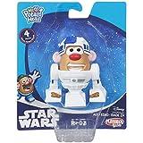 Mr. Potato Head SW mash Hero R2-D2