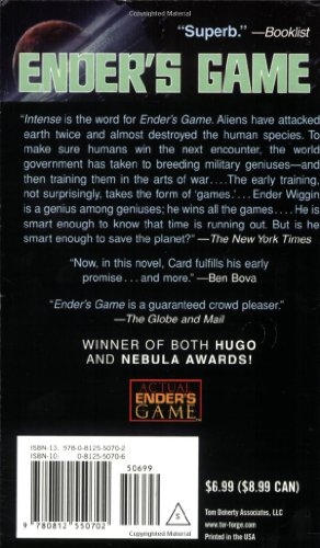 The-Ender-Quartet-Boxed-Set-Enders-Game-Speaker-for-the-Dead-Xenocide-Children-of-the-Mind-The-Ender-Quintet