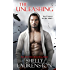 The Unleashing (Call Of Crows Book 1)