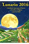 https://libros.plus/calendario-lunar-2016-lunario/