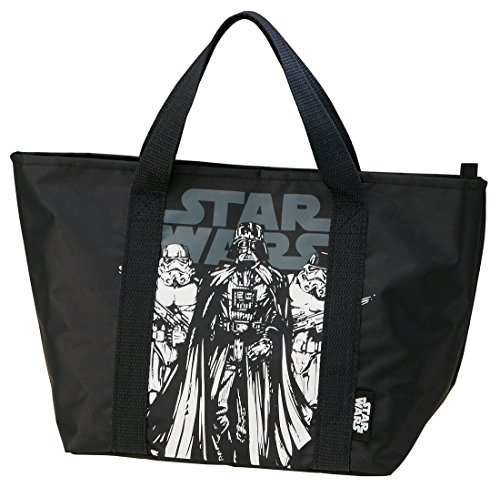 star wars cooler bag - 2