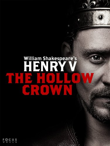 Henry V (The Green Fields Of France The High Kings)