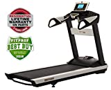 Bodyguard T75 Treadmill