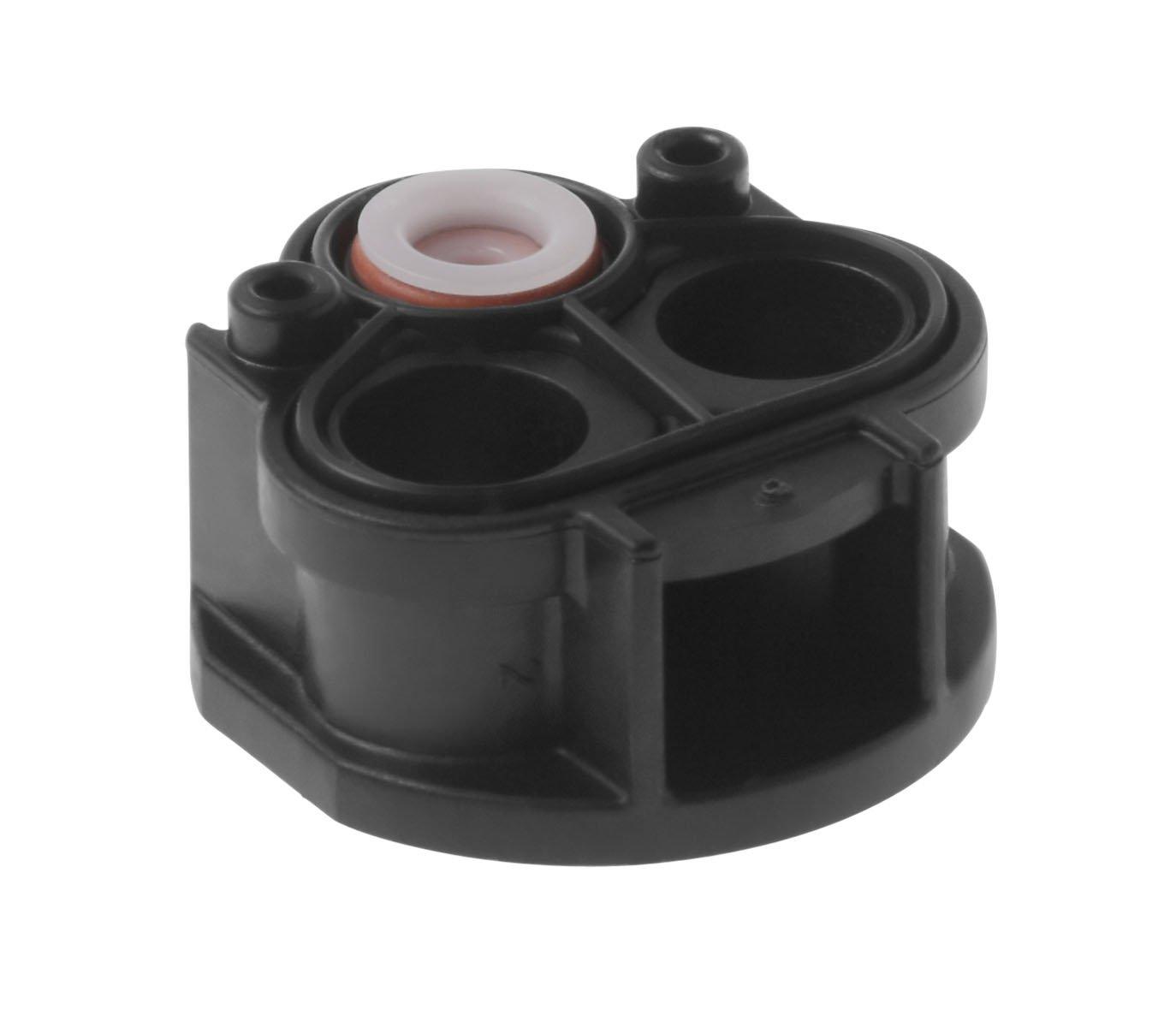 Amazon.com: KOHLER K-1060800 Faucet Spacer: Home Improvement