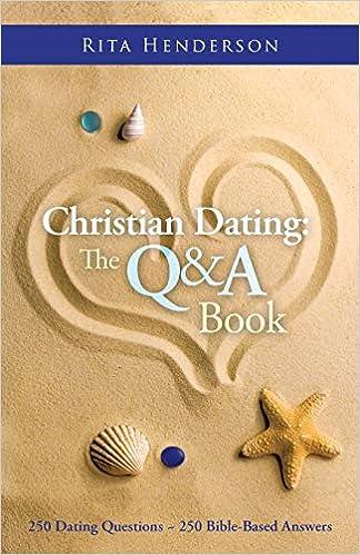 Books on christian dating relationships dating site barcelona