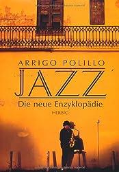 Jazz: Die neue Enzyklopädie