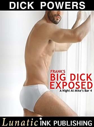 Pov Sex Pics