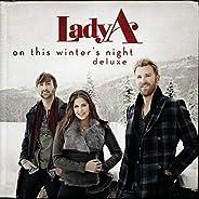 On This Winter's Night (Del