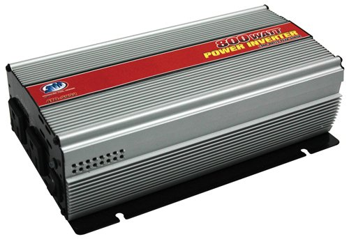 ATD Tools 5952 800W Power Inverter