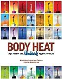 Body Heat, , 1897476019