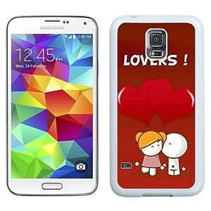 Popular Samsung Galaxy S5 Cover Case ,Cute Xperia Z Wallpapers HD 32 White Samsung Galaxy S5 Phone Case Fashion And Unique Design Cover Case