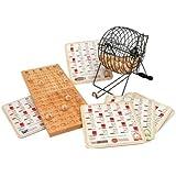 State Fair Bingo by Front Porch Classics