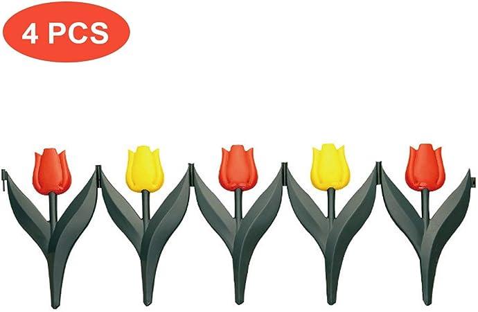 Picket Fence Flower Garden PNG, Clipart, Balloon Cartoon, Barbed Wire,  Border, Boy Cartoon, Cartoon Free PNG
