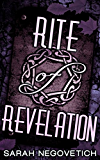 Rite of Revelation (Acceptance Book 2)