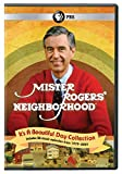 Mister Rogers' Neighborhood: It's a Beautiful Day Image