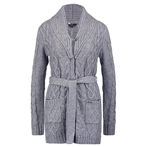Chaqueta Gris Agea nl Pepe Jeans Sale 2017 Sansa Mujer Hot Advies kuOXiwZPT