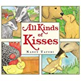 I Love You Little One Nancy Tafuri 9780439137461 Books Amazonca