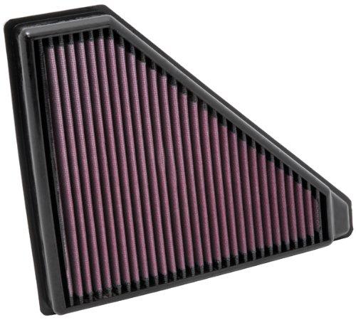 K&N Replacement Air Filter FORD TRANSIT 2.0L L4 2010-2013