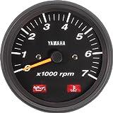 Yamaha 6Y7-83540-80-00 PRO SERIES II TACH B; 6Y7835408000