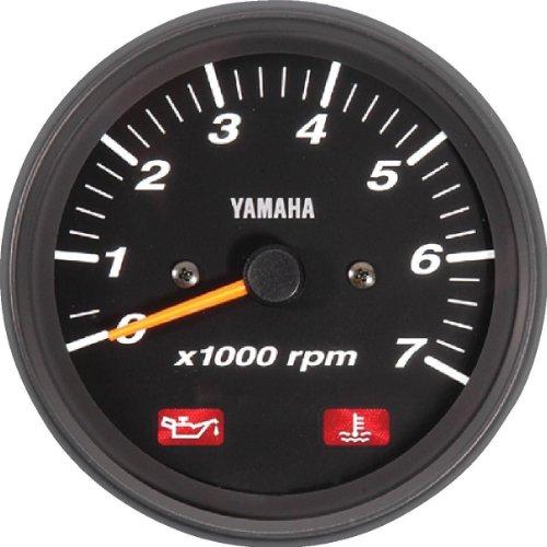 yamaha pro series - 3