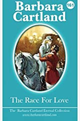 The Race For Love (The Eternal Collection) (Volume 61)