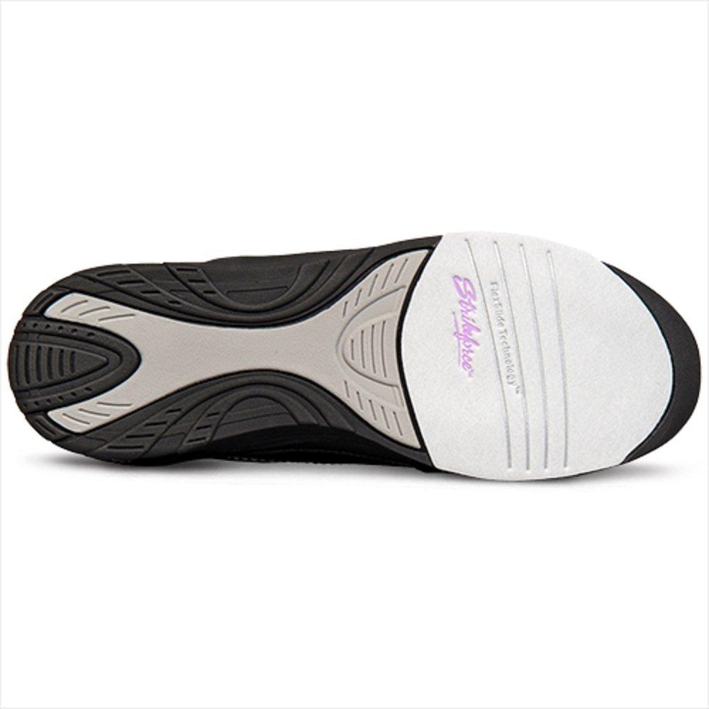 cc7f69565be599 KR Strikeforce Capri Chaussures de bowling pour homme et femme, pour  droitiers et gauchers KR-Strikeforce Capri [1541575762-17152] - €42.71