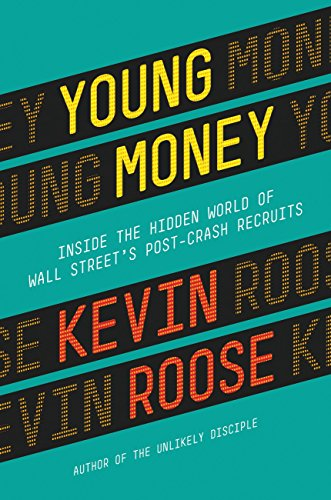 Amazon young money inside the hidden world of wall streets young money inside the hidden world of wall streets post crash recruits by fandeluxe Image collections