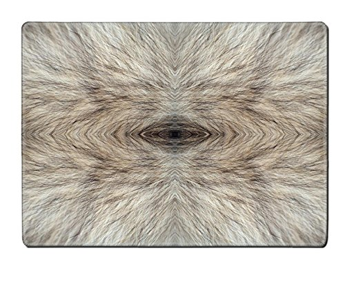 msd-natural-rubber-placemat-image-id-36986349-abstract-background-fur-of-digital-retouch