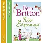 New Beginnings | Fern Britton