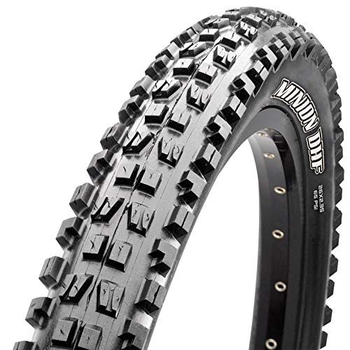 Maxxis Minion DHF Wide Trail 3C/EXO/TR Tire - 29in 3c/EXO+/TR, ()