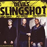 Clinophobia by Devil's Slingshot