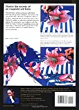 Silk Painting: The Artist's Guide to Gutta and