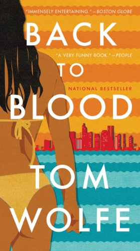 Back to blood a novel kindle edition by tom wolfe literature back to blood a novel by wolfe tom fandeluxe Choice Image