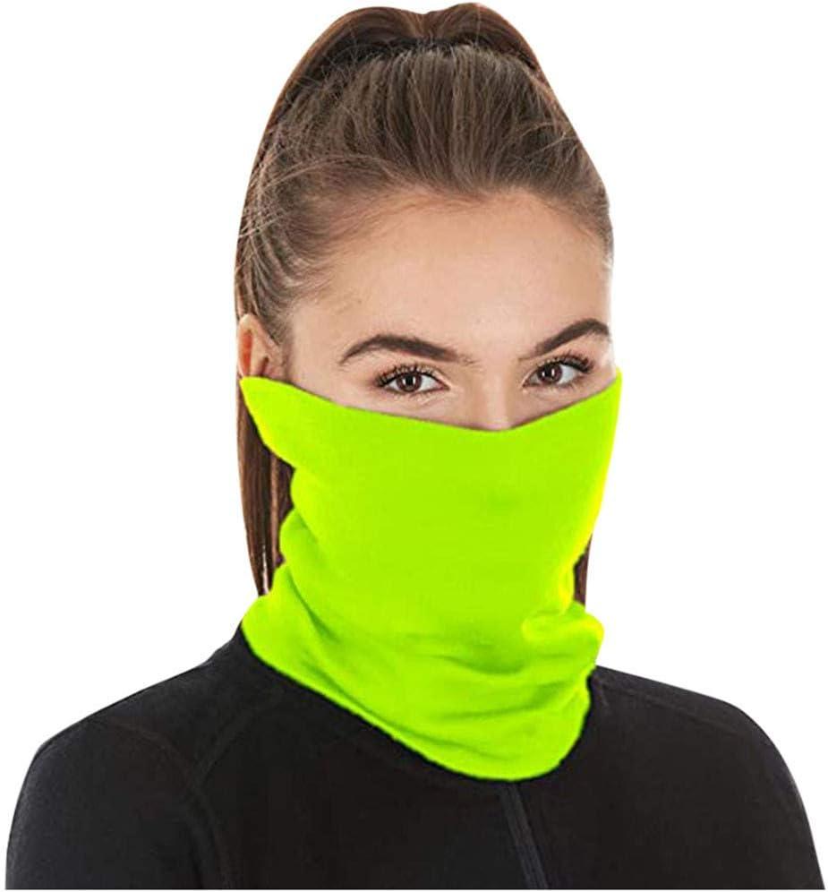 Multifunktionstuch Halstuch Schlauchschal Maske Mundschutz Rosen Totenköpfe